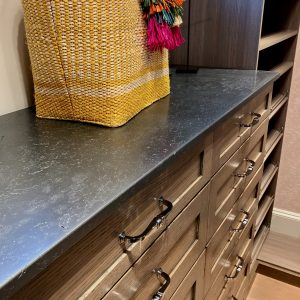 Counter tops - Port Royal Naples